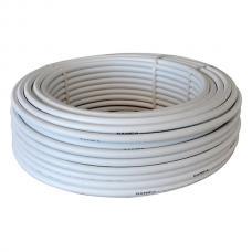 Sanica alubetétes műanyagcső (PEX-AL-PEX 18x2)