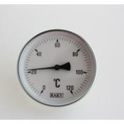 Körszámlapos hőmérők (4)