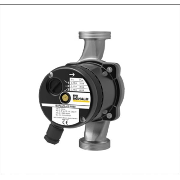 AFT BUPA melegvíz keringető szivattyú 15-6.0 (U130)