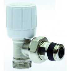 Icma termosztatikus sarok KM radiátorszelep (970/770)