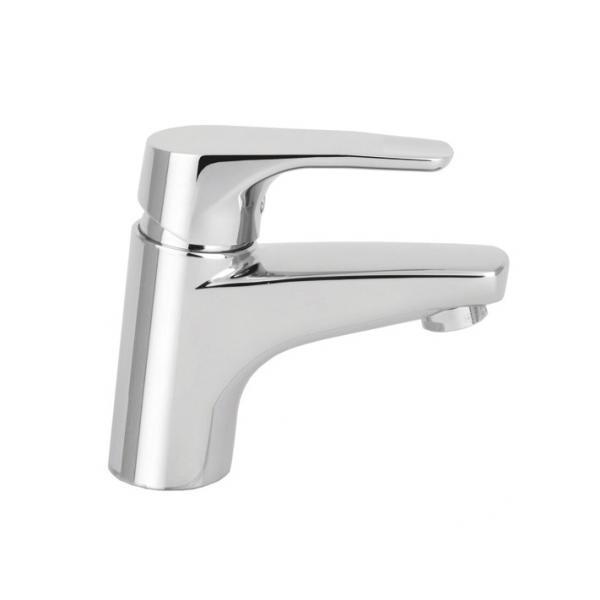 Mofém Junior Evo mosdó csaptelep leeresztő szeleppel (150-0058-00)