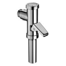 Schell wc öblítő szelep (öblítőcső nélkül) sárgaréz szeleppel (022380699)