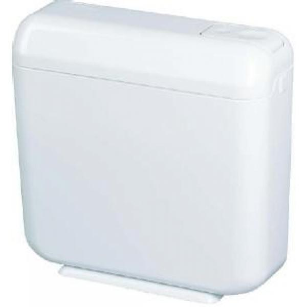 Laguna wc tartály monoblokkos fehér