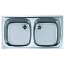 2 medencés rozsdamentes mosogató (780x435)