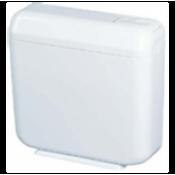 WC tartályok (5)
