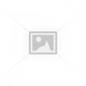 KPE cső (1)